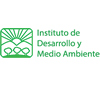 Instituto de Desarrollo y Medio Ambiente