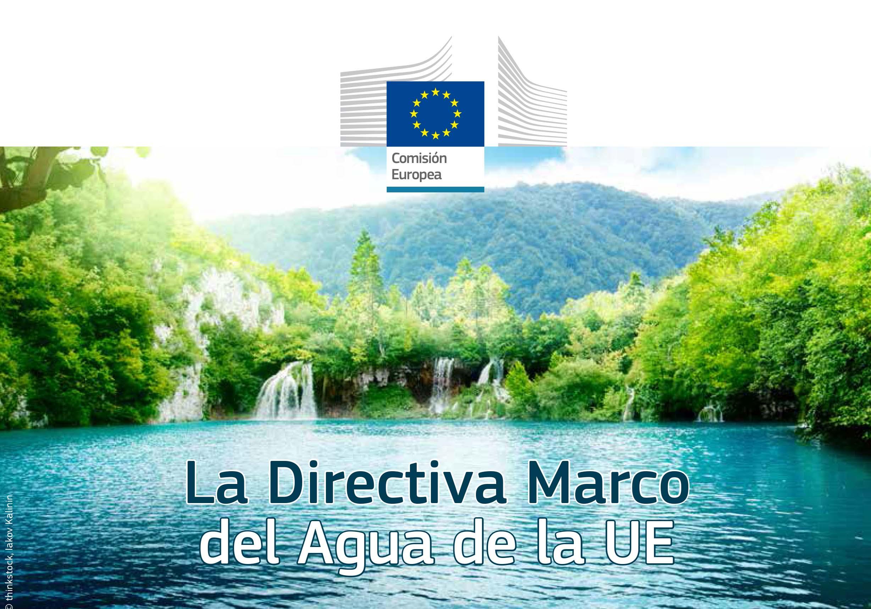 Instituto de Promoción para la Gestión del Agua - IPROGA