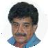 Andres Alencastre Calderon